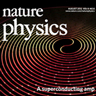 New Amplifier to Study the Universe Featured in the Journal Nature Physics thumbnail